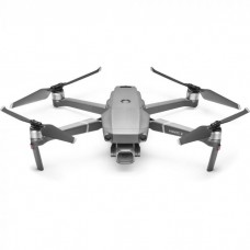 DJI Mavic 2 PRO Quadcopter with Fly More Drone Combo