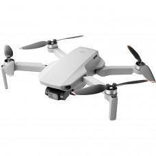 DJI Mavic Mini 2 FLY More Drone Combo