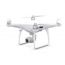 DJI Phantom 4 Pro V2.0 Cinematography Drone