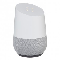 Google Home Smart Assistant & Smart Speaker