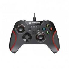 Fantech GP11 Shooter USB Gamepad