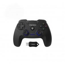 Fantech Revolver WGP12 Wireless Gaming Controller