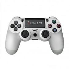 Kieslect KIEGM100 Wireless Gamepad for PS4, PS3, PC and Android TV