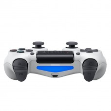 Kieslect Wireless Gamepad for PS4 Xbox and PC