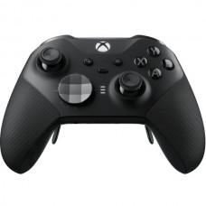 Xbox Elite Series 2 Wireless Controller