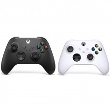 Xbox Wireless Controller 1914 (Black & White)