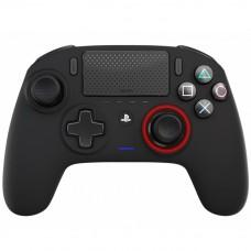 Nacon Revolution Pro V3 PC and PS4 Controller Black