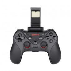 Redragon Ceres G812 Wireless Gamepad