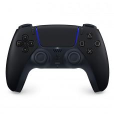PlayStation 5 DualSense Wireless Controller - Midnight Black