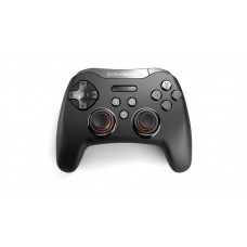 Steel Series GC-00002 Stratus XL Consule Style Wireless Game Pad