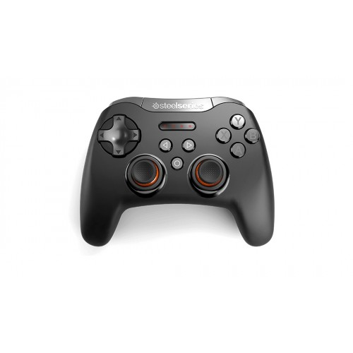 Steelseries STRATUS XL Gamepad For Windows And Android