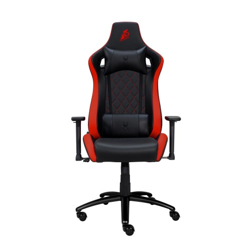 1STPLAYER DK1 Gaming Chair