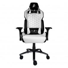 1STPLAYER DK2 Gaming Chair