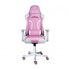 1STPLAYER FD-GC1 Gaming Chair