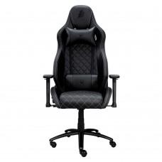 1STPLAYER K2 Gaming Chair