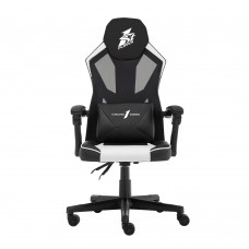 1STPLAYER P01 Gaming Chair