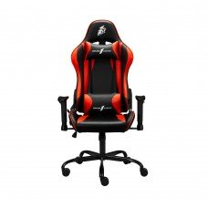 1STPLAYER S01 Gaming Chair