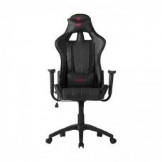 Havit GC922 Black Gaming Chair
