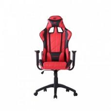 Havit GC922 Gaming Chair Red
