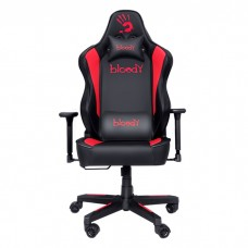 A4Tech Bloody GC-330 Gaming Chair