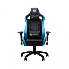 Acer Predator LK-2341 Gaming Chair Blue Accent