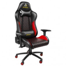 Antec T1 Sport Gaming Chair Red
