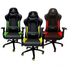 Antec T1 Sport Gaming Chair