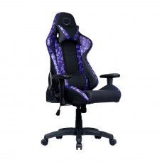 Cooler Master Caliber R1S CAMO Gaming Chair