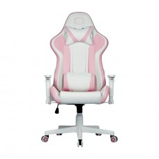 Cooler Master Caliber R1S Rose White Gaming Chair