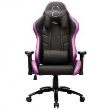 Cooler Master Caliber R2 Gaming Chair