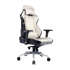 Cooler Master Caliber X1C Gaming Chair