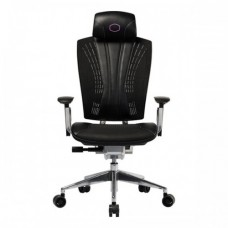 Cooler Master ERGO L Ergonomic Gaming Chair