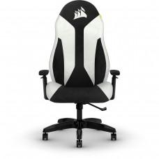 Corsair TC60 Fabric Gaming Chair