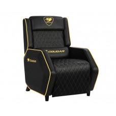 Cougar RANGER ROYAL Gaming Sofa
