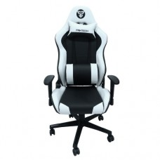 Fantech Alpha GC-182 Gaming Chair White