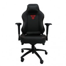 Fantech Alpha GC-183 Ergonomic Stability & Safety Gaming Chair