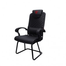 Fantech ALPHA GC-185 Gaming Chair