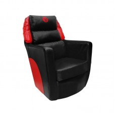 Fantech GC-187 Gaming Sofa