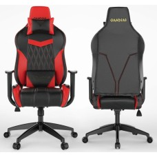 Gamdias ACHILLES E2 L Multi-function PC Gaming Chair