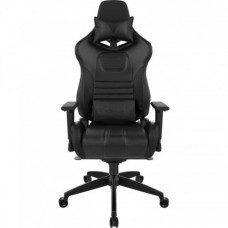 Gamdias ACHILLES M1A-L Multi-function Gaming Chair Black