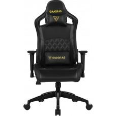 Gamdias Aphrodite EF1 Multifunction PC Gaming Chair Black