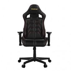 Gamdias Aphrodite MF1 Multifunction PC Gaming Chair
