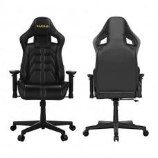 Gamdias Aphrodite MF1 Multifunction PC Gaming Chair Black