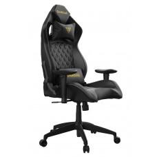Gamdias Aphrodite ML1 Multifunction PC Gaming Chair Black