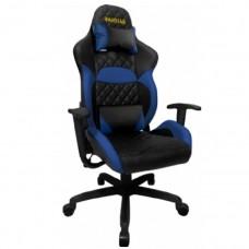 Gamdias ZELUS E1 L BB Gaming Chair (Large)