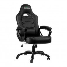 Gamemax GCR07 Gaming Chair
