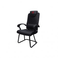 Fantech GC-185s Gaming Chair Black