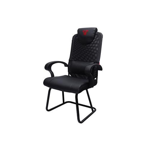 Fantech GC-185s Gaming Chair Black