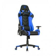 Havit HV-GC932 Gamenote Gaming Chair Blue