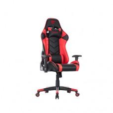 Havit HV-GC932 Gamenote Gaming Chair Red